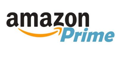 Prime Day di Amazon rinviato 5
