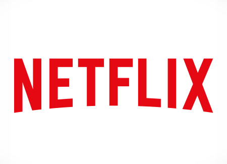 Come cancellare account netflix 4