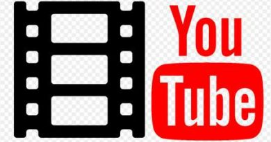 Download video Youtube 2
