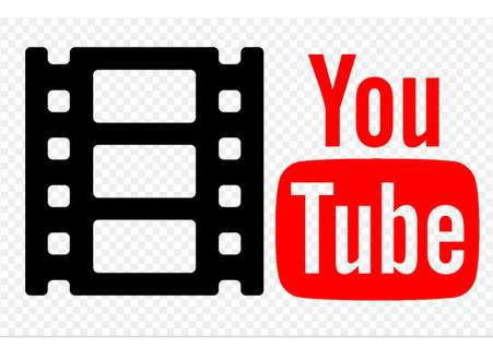 Download video Youtube 3