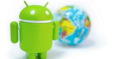 Emulare Android per PC 4