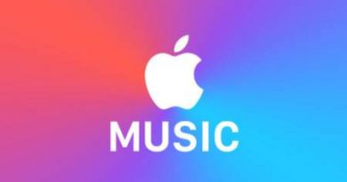 Come collegare Apple Music ad Alexa 1