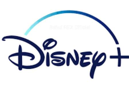 Scaricare video da Disney+ 1