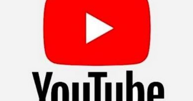 Come aggiungere testo nel video di YouTube 2