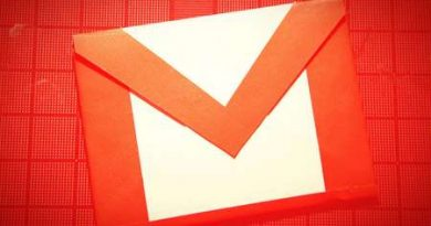 Come Accedere a gmail 2