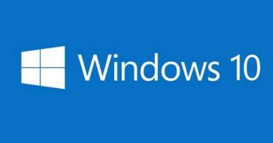 Come disinstallare aggiornamenti windows 6