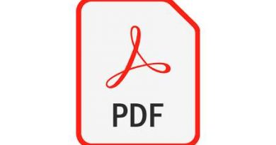 Come dividere un file pdf 4
