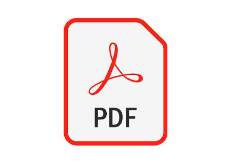 Come convertire pdf in excel 2