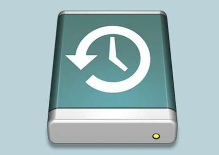 Come effettuare backup su Mac con Time Machine 4