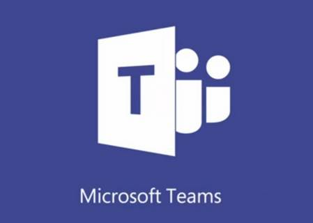 Installare Microsoft Teams su Windows 1