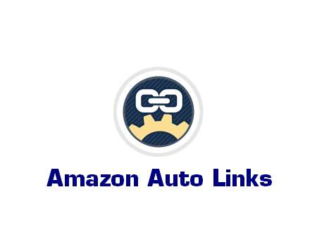 Come funziona Amazon Auto Links 4