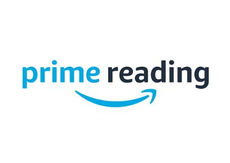 Come funziona Prime Reading 3